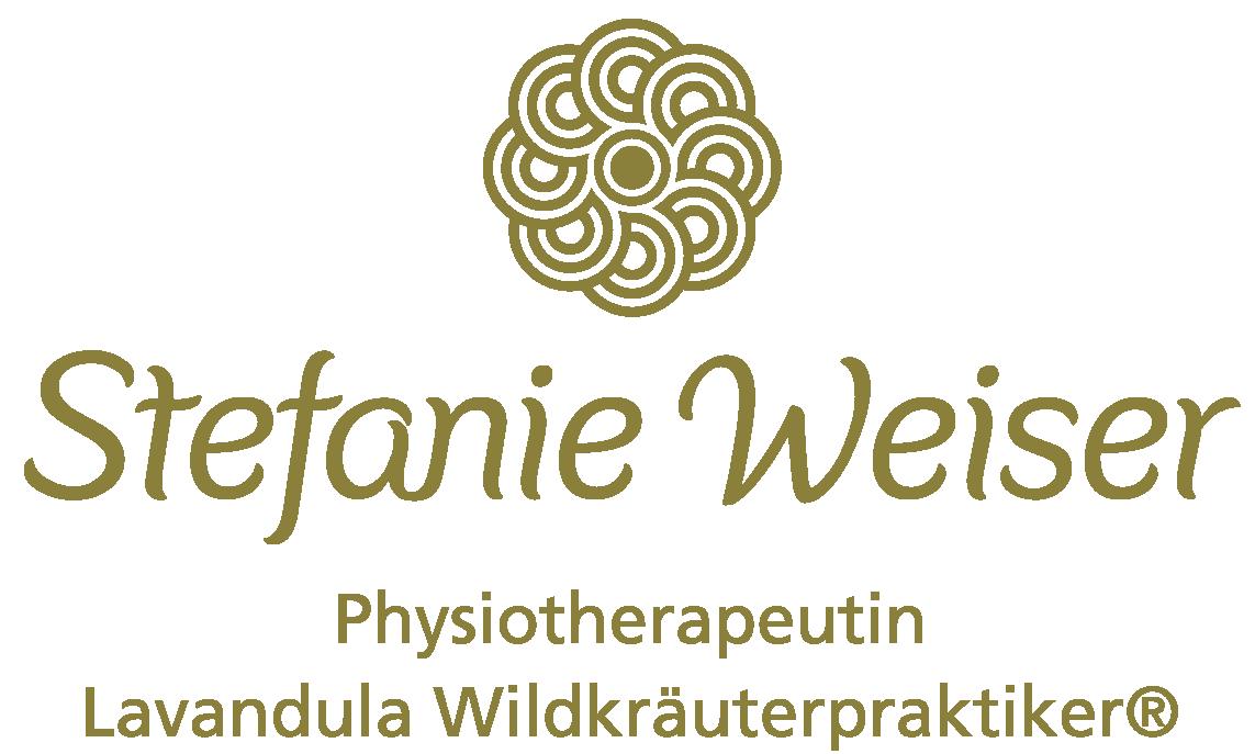 Stefanie Weiser